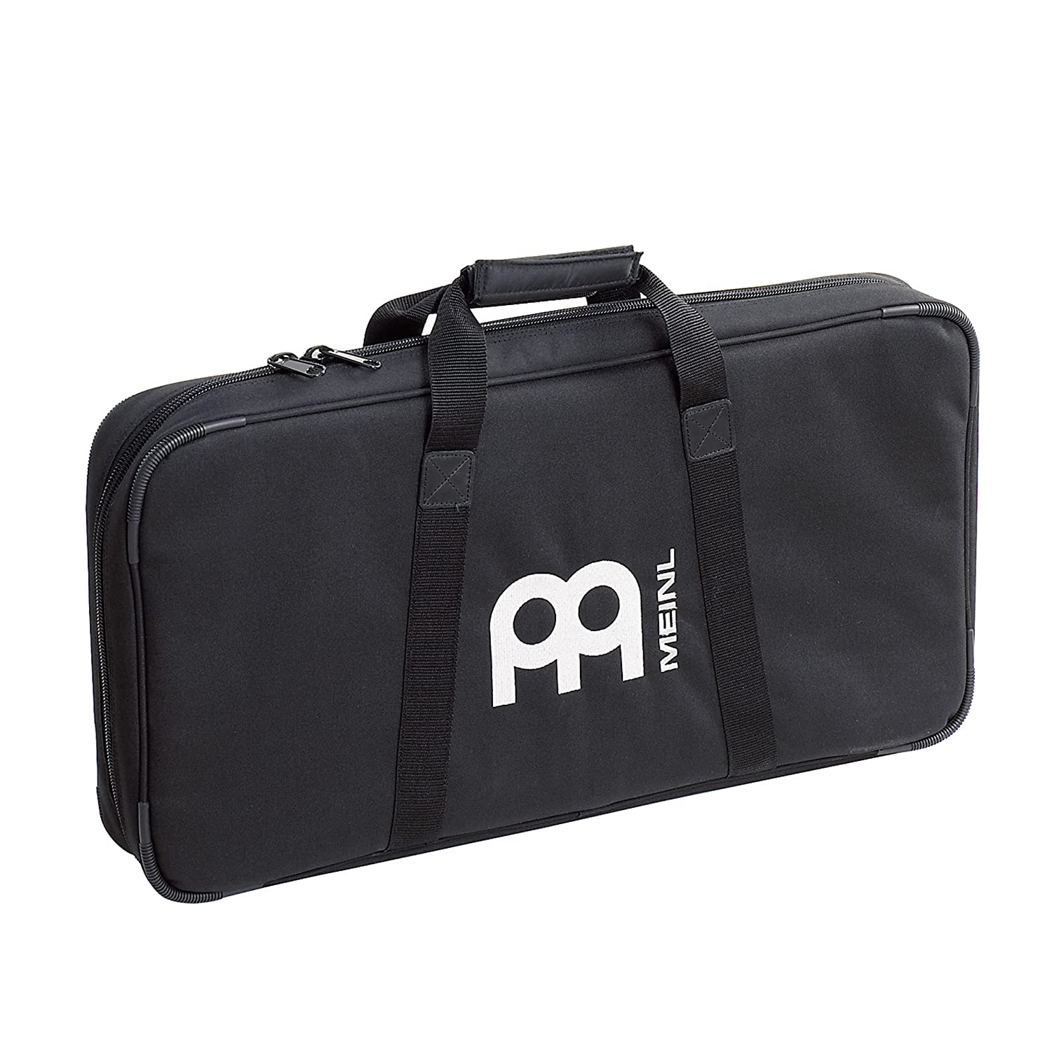 Meinl Percussion MCHB Chimes Bag, Black