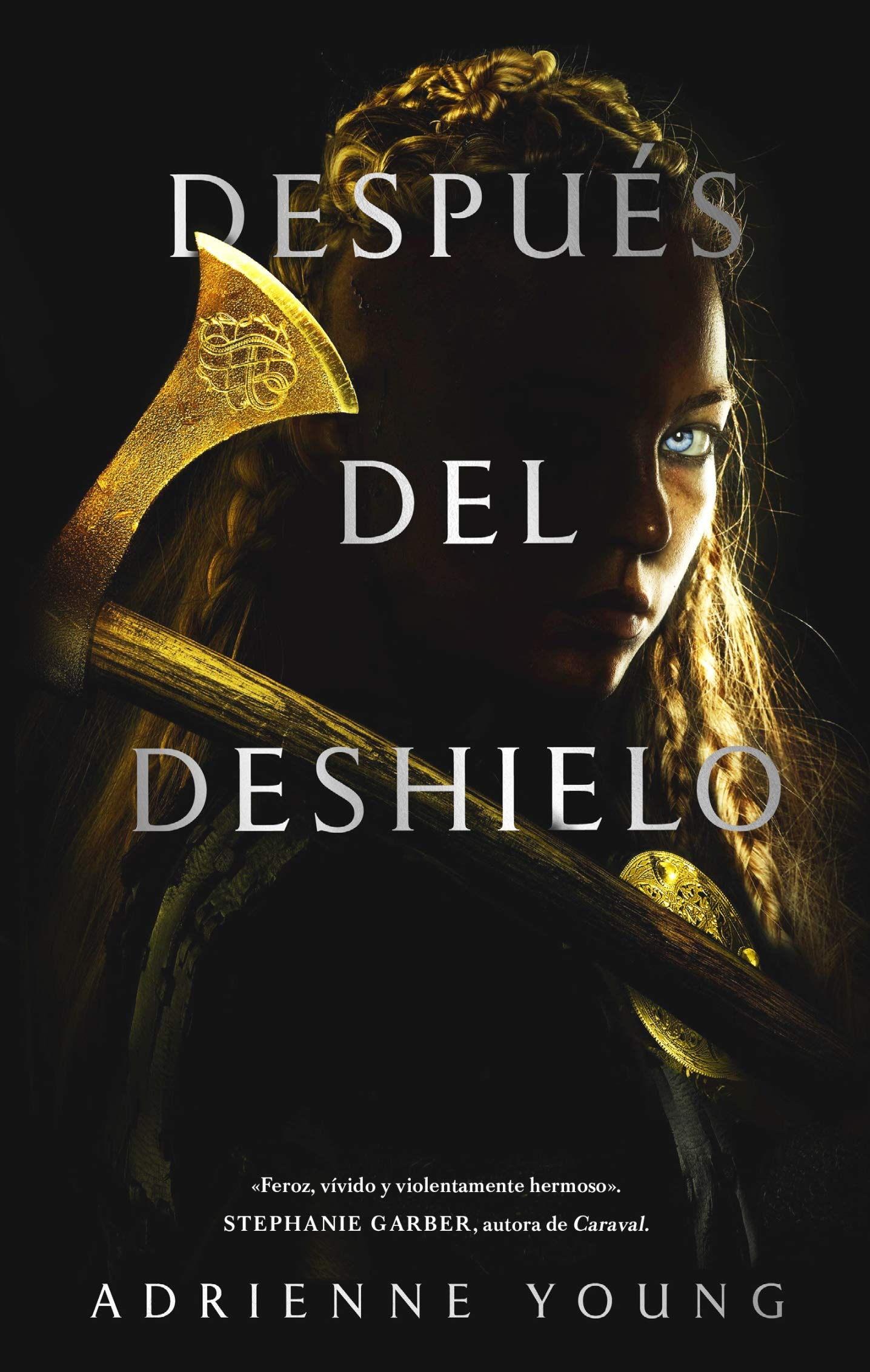 http://enmitiempolibro.blogspot.com/2018/11/resena-despues-del-deshielo.html
