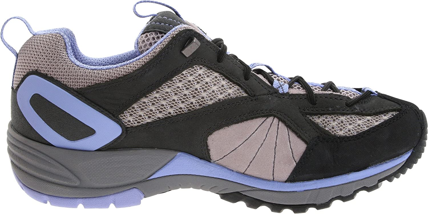Merrell Avian Light Ventilator Athletic, Damen Sportschuhe - Outdoor -  Outdoor: Amazon.de: Schuhe & Handtaschen