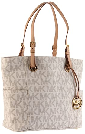 Save with Michael Kors coupons and promotions for June 12222
