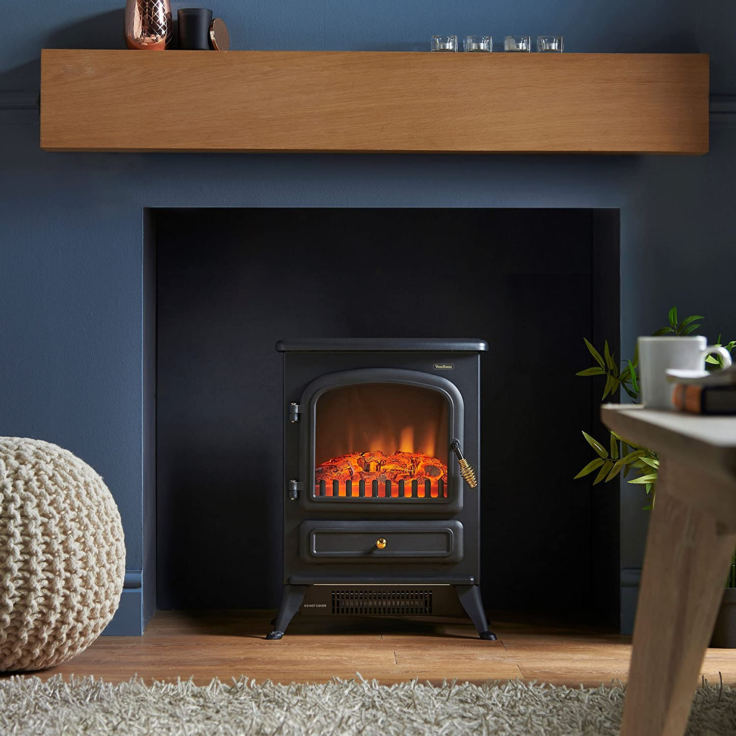 81XUp86E22L. SL1500  Top Result 50 Unique Best Wood Fireplace Insert