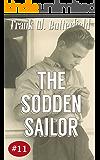 The Sodden Sailor (A Nick Williams Mystery Book 11) (English Edition)