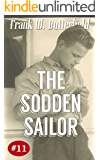 The Sodden Sailor (A Nick Williams Mystery Book 11)