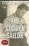 The Sodden Sailor (A Nick Williams Mystery Book 11)