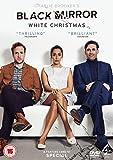 Amazon Com Black Mirror Complete Series 2 Charlie