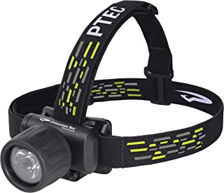 product image for Princeton Tec Roam Headlamp