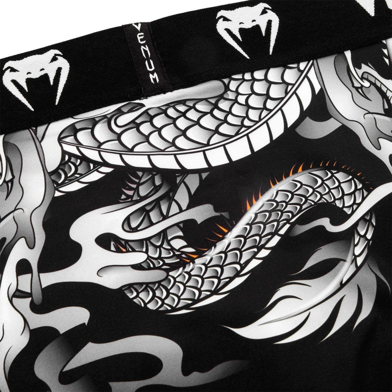 Venum Herren Dragons Flight Sport Boxershorts