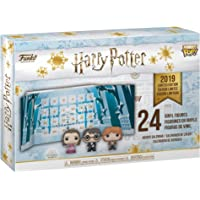 24-Piece Harry Potter Funko Advent Calendar