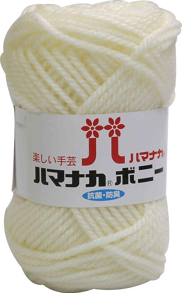 重力シェアプレビスサイト手芸のいとや 毛糸 アクリル毛糸 LADYBIRD ACRYLIC M アクリル並太 全20色セット 1玉約40g巻糸長69M アクリル100%