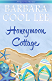 Honeymoon Cottage (A Pajaro Bay Mystery Book 1) (English Edition)