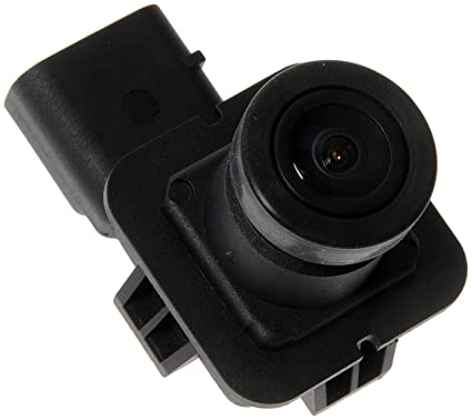 Amazon Dorman 590 415 Park Assist Camera For Select Ford Edge