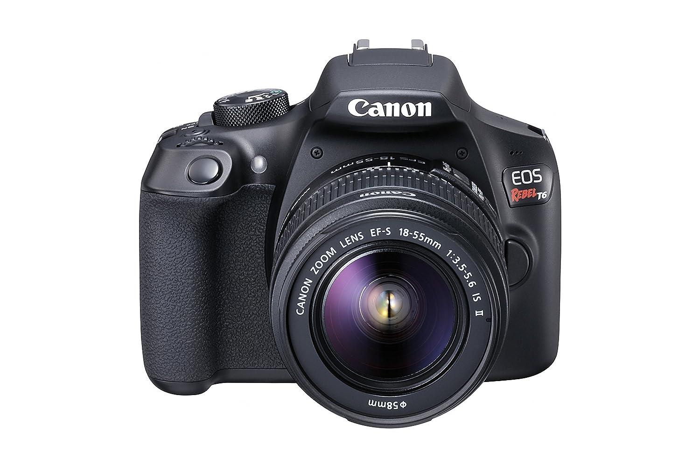 best digital camera 2021 under 500