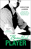 Beautiful Player (The Beautiful Series Book 3)