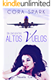 Un encuentro de altos vuelos