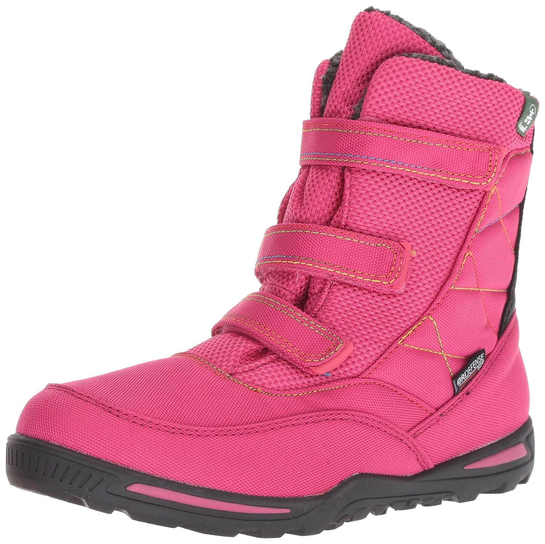 360f61709 Kamik Kids' Hayden Snow Boot: Buy Online at Low Prices in India ...