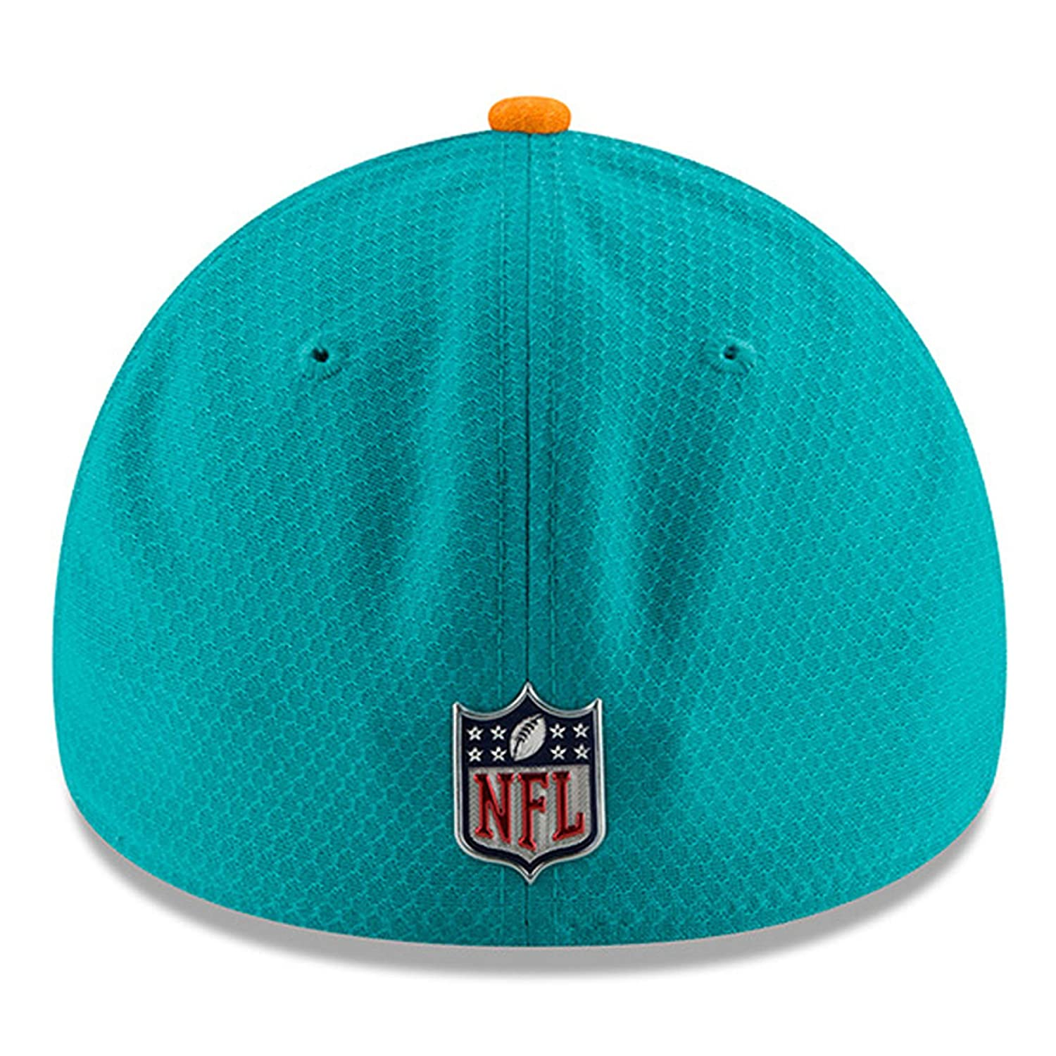 ... discount code for new era 39thirty cap nfl 2017 sideline miami dolphins  ad3cb 29cfd 48109f3a3