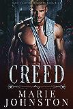 Creed (New Vampire Disorder Book 5)