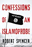 Confessions of an Islamophobe