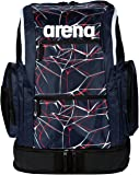 arena Spiky 2 Large Swim Backpack