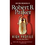 High Profile (Jesse Stone Novels)