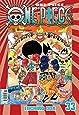 One Piece - Volume 33