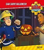 Sam le pompier sauve Halloween