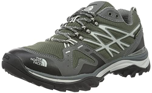 North Face M Hedgehog Fastpack GTX EU 7fe345af6425