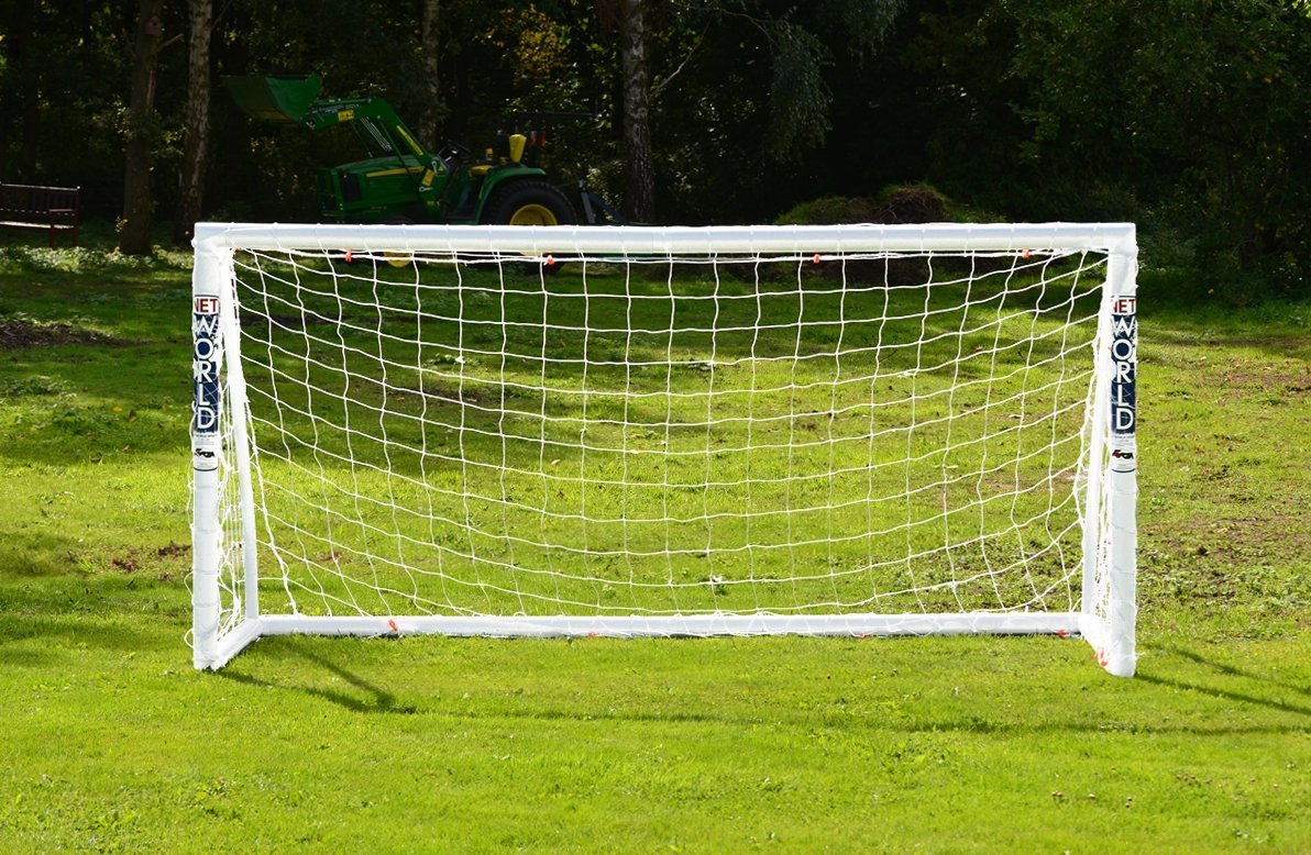 amazon com soccer target soccer goal target trainer net