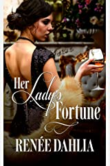 Her Lady's Fortune (Great War Book 3) Kindle Edition