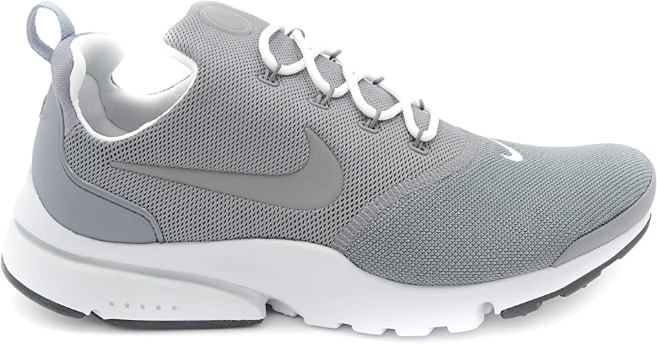 Nike Presto Fly Se, Scarpe da ginnastica Uomo: Amazon.it