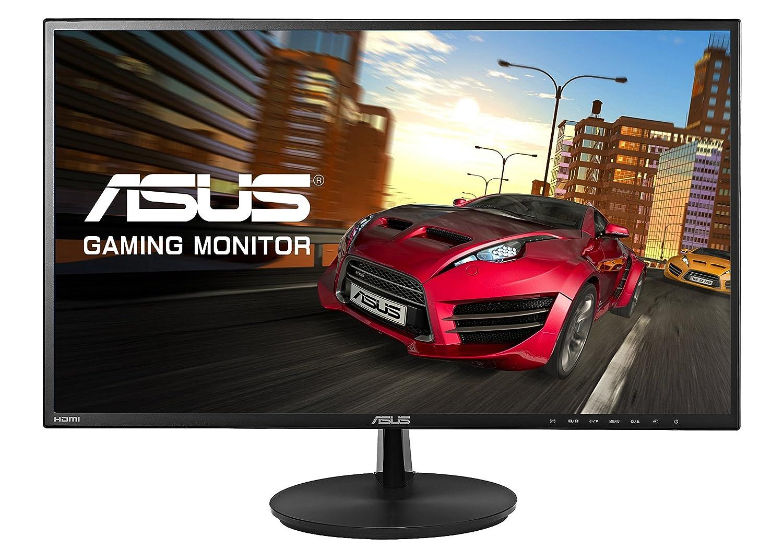 ASUS oder Acer? Viele große Hersteller bieten die besten Gaming Monitore auf dem Markt