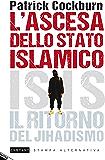 L'ascesa dello Stato Islamico