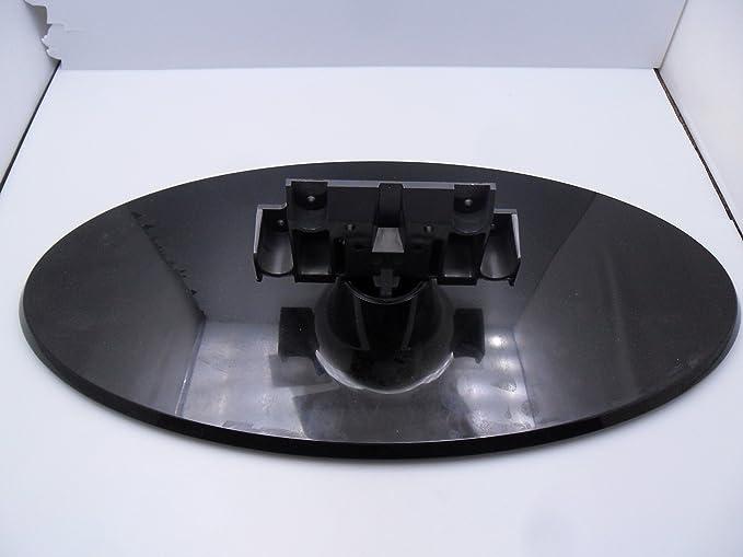 Samsung – Pie base – bn9604662 a: Amazon.es: Grandes electrodomésticos