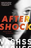 Aftershock: A Thriller (Aftershock Series)