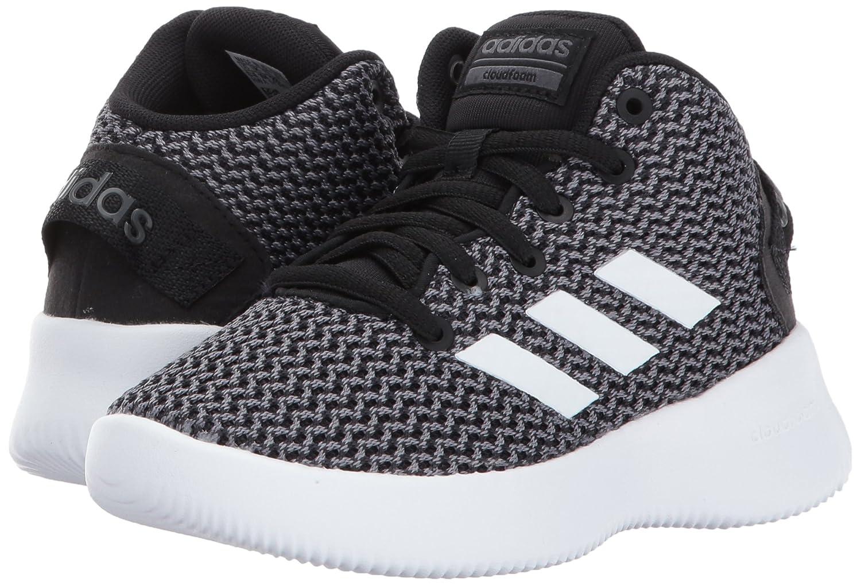 Refresh Adidas Cf K Adidascf Baskets Semi Montantes Mid I7gYbyv6f