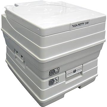 top selling Sanitation Equipment Visa