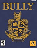Bully - PS4 [Digital Code]