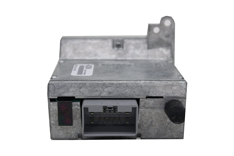 Genuine Ford AL3Z-19H332-AA Trailer Brake Control