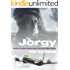"Jorgy: The Life of Native Alaskan Bush Pilot and Airline Captain Holger ""Jorgy"" Jorgensen as told to jean lester"
