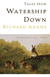 Tales from Watership Down (Puffin Books Book 2)
