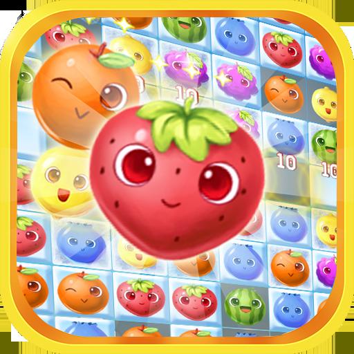 fruits-harvest-match-3