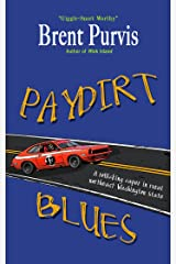 Paydirt Blues Kindle Edition
