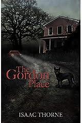 The Gordon Place Kindle Edition
