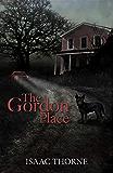 The Gordon Place