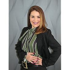 Kathleen Macedo