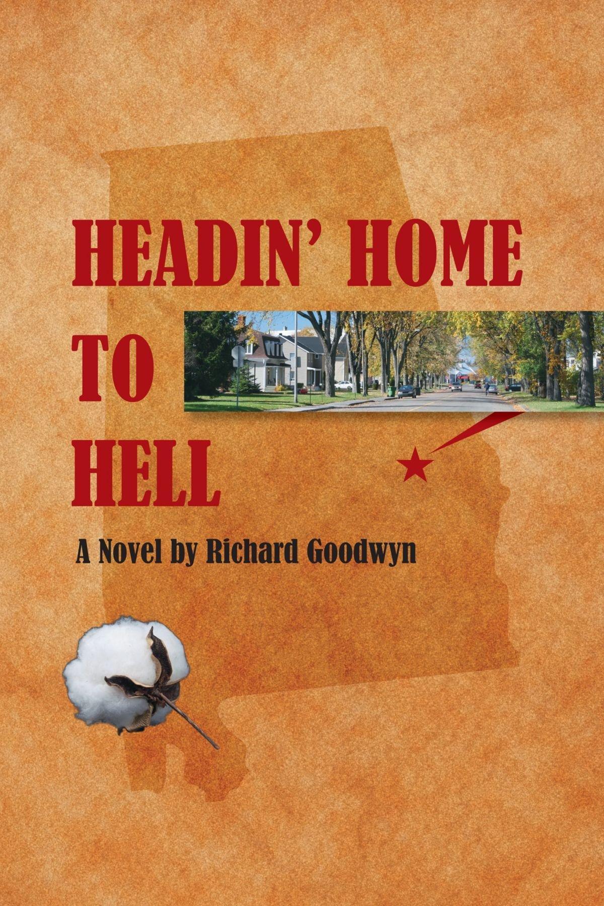Headin' Home to Hell pdf epub