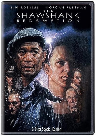 Terminator Genisys (English) full movie hd 1080p blu-ray tamil movies online