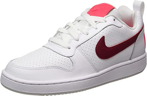 scarpe nike court borough donna