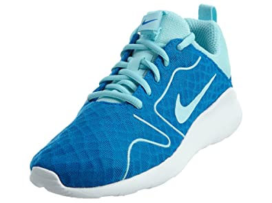 best loved ec40f 7a03d Nike Kaishi 2.0 Se Womens Style  844898-400 Size  6 M US