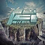 Quatrième Dimension - Edition Deluxe